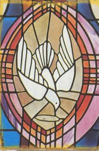 sacramentconf